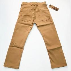 - Jack Lions Kanvas Pantolon-19050 2