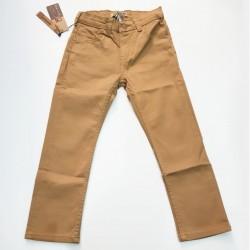 - Jack Lions Kanvas Pantolon-19050 1