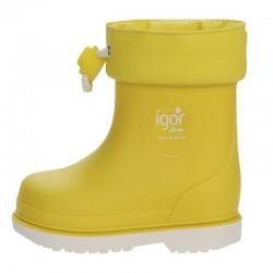 - Igor Yağmur Çizmesi - W10225-008 1