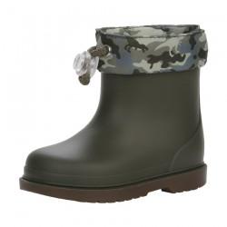- Igor Yağmur Çizmesi - W10212-042 1