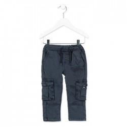 - Losan Pantalon-825-9009AC 1