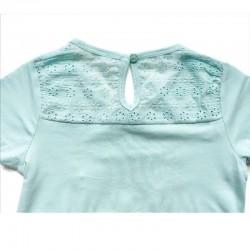 - Kız Çocuk Tişört - 14406 6