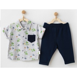 - Erkek Bebek Takım Giyim Ac 20766 1