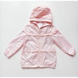 - Kız Çocuk Yağmurluk -4811 1