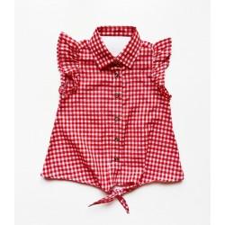 - Kız Çocuk Gömlek 1