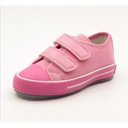 - Işıklı Pembe Anotomik Ayakkabı 3