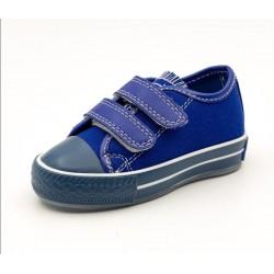 - Işıklı Sax Anotomik Ayakkabı 3