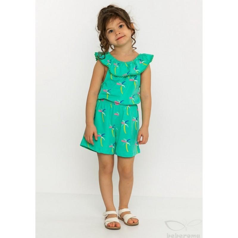 - Kız Çocuk Tulum 3005-011 1