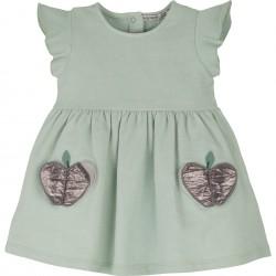 - Kız Bebek Elbise 14478 1