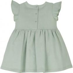 - Kız Bebek Elbise 14478 2