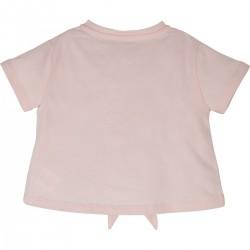- Kız Çocuk Tişört 14440 2