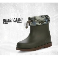 Igor Yağmur Çizmesi -...