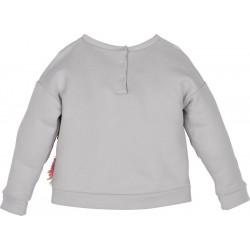 - Mamino Unicorn Sweatshirt-12450 1