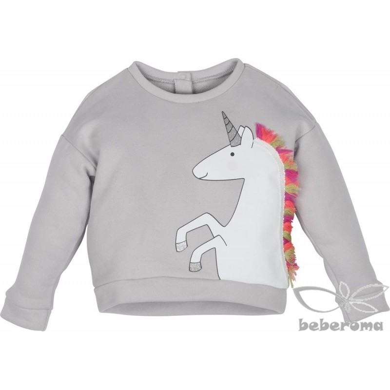 - Mamino Unicorn Sweatshirt-12450 2