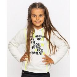 Kız Çocuk Sweatshirt...