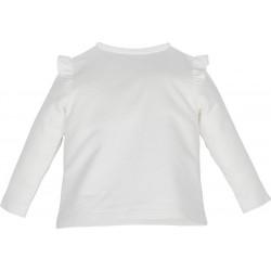 - Mamino Happy Gold Kalp Sweatshirt-12452 1