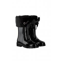 Igor Yağmur Çizmesi...