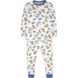 Erkek Bebek Pijama Takımı...