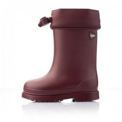 - Igor Yağmur Çizmesi-W10100-025 1