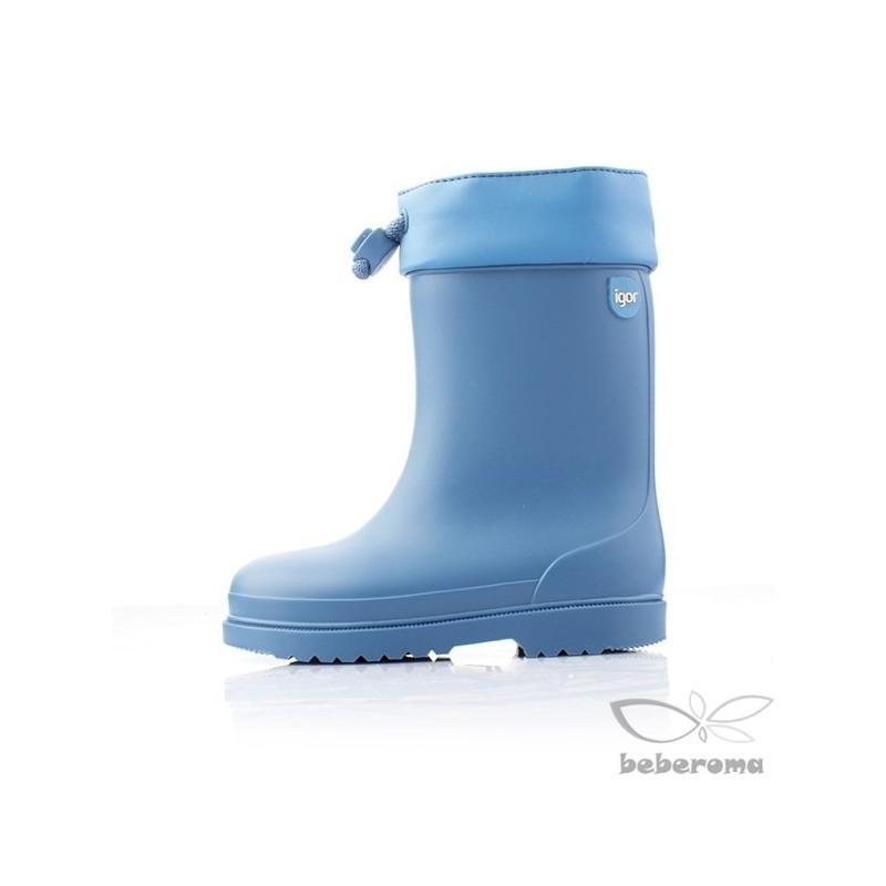 - Igor Yağmur Çizmesi-W10100-047 1