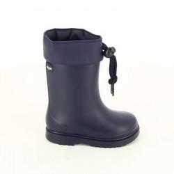 - Igor Yağmur Çizmesi-W10100-003 1