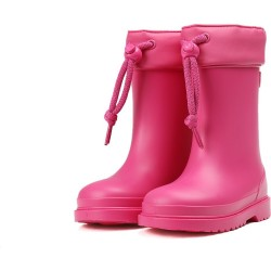 - Igor Yağmur Çizmesi-W10100-007 2