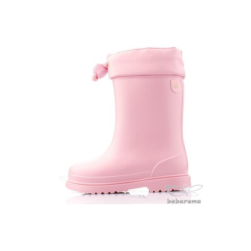 - Igor Yağmur Çizmesi-W10100-010 1