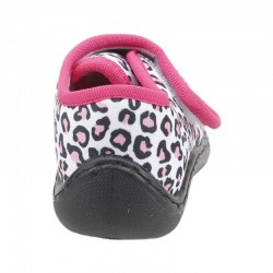 - Igor Pink Leopard Panduf-W20123 1