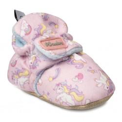 - Newborn Unicorn Patik Panduf-NHW1014 2