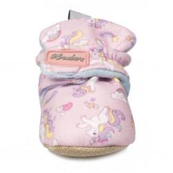 - Newborn Unicorn Patik Panduf-NHW1014 1