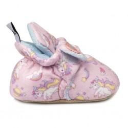 - Newborn Unicorn Patik Panduf-NHW1014 3