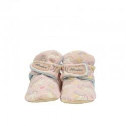 - Newborn Unicorn Patik Panduf-NHW1014 5