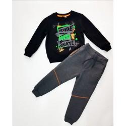 - MacKays Ride Skate Eşofman Takımı-2750-049 1