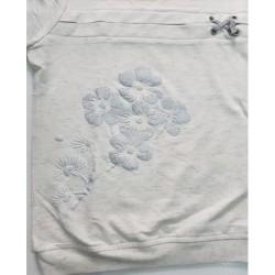 - Cichlid Tshirt-2701-038 1