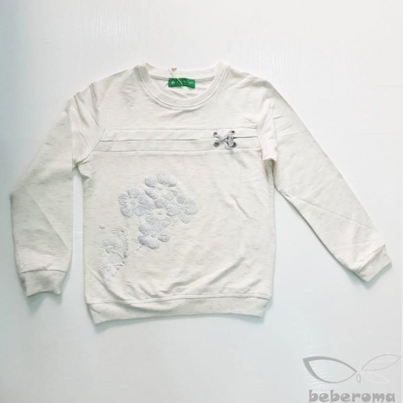 - Cichlid Tshirt-2701-038 2
