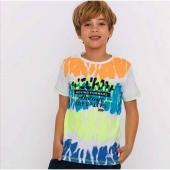 🌈🌈 Neonlar, en canlı renklerle bu yazı karşılıyoruz🌈  www.beberoma.com'da birbirinden güzel modeller, en kaliteli ürünlerle yine sizlerleyiz🤗